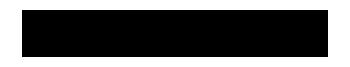 Oak House Nursery Logo