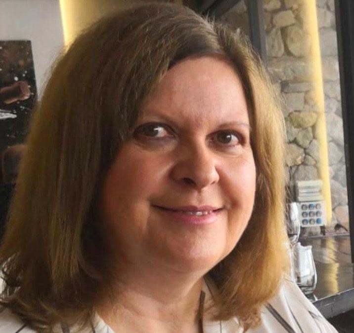 Ann Waez